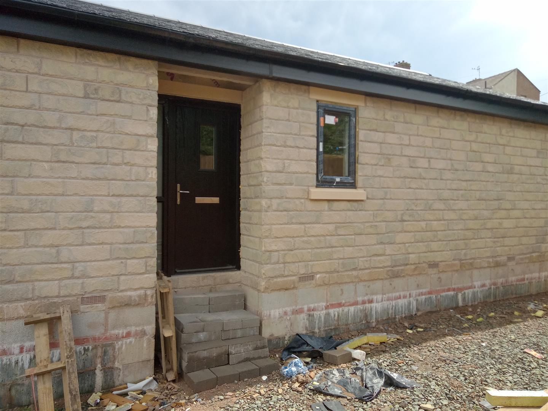 3 Bedroom Detached Bungalow For Sale - IMG_20210728_134156_600.jpg